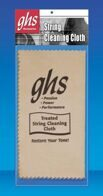 Салфетка для струн GHS String Cleaning Cloth A8