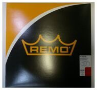 Remo PP-0952-BE