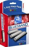 HOHNER Blues Band CGA