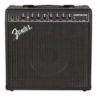 FENDER CHAMPION 50XL